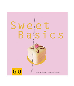 Sweet Basics - Rezension