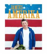 Jamies Amerika - Rezension